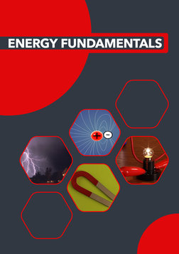 Energy Fundamentals - For 3rd-5th Grade