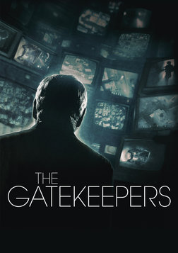 The Gatekeepers - The Israeli Internal Security Service