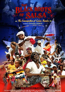 The Black Roots of Salsa - Cuban Dance and Music