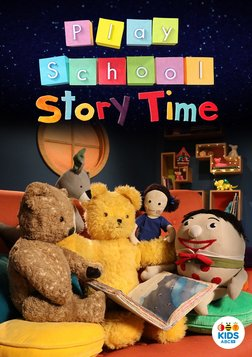Play School Story Time