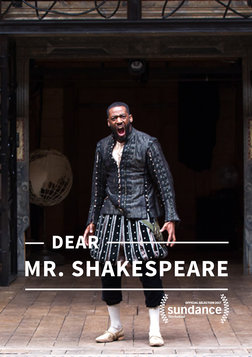 Dear Mr. Shakespeare - Blackness, Race, and Immigration in Othello
