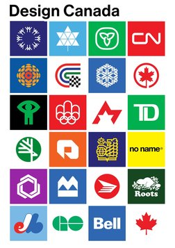 Design Canada - The History of Graphic Design in Canada