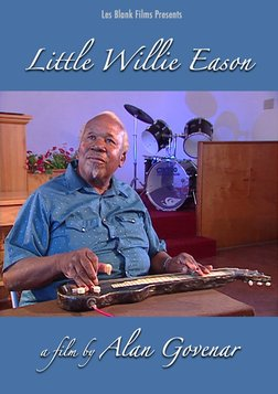Little Willie Easton