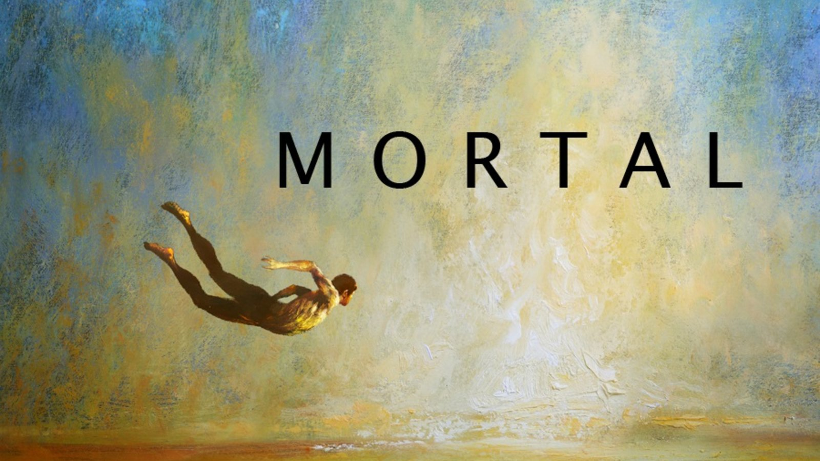 Mortal - Changing Views on Life and Death