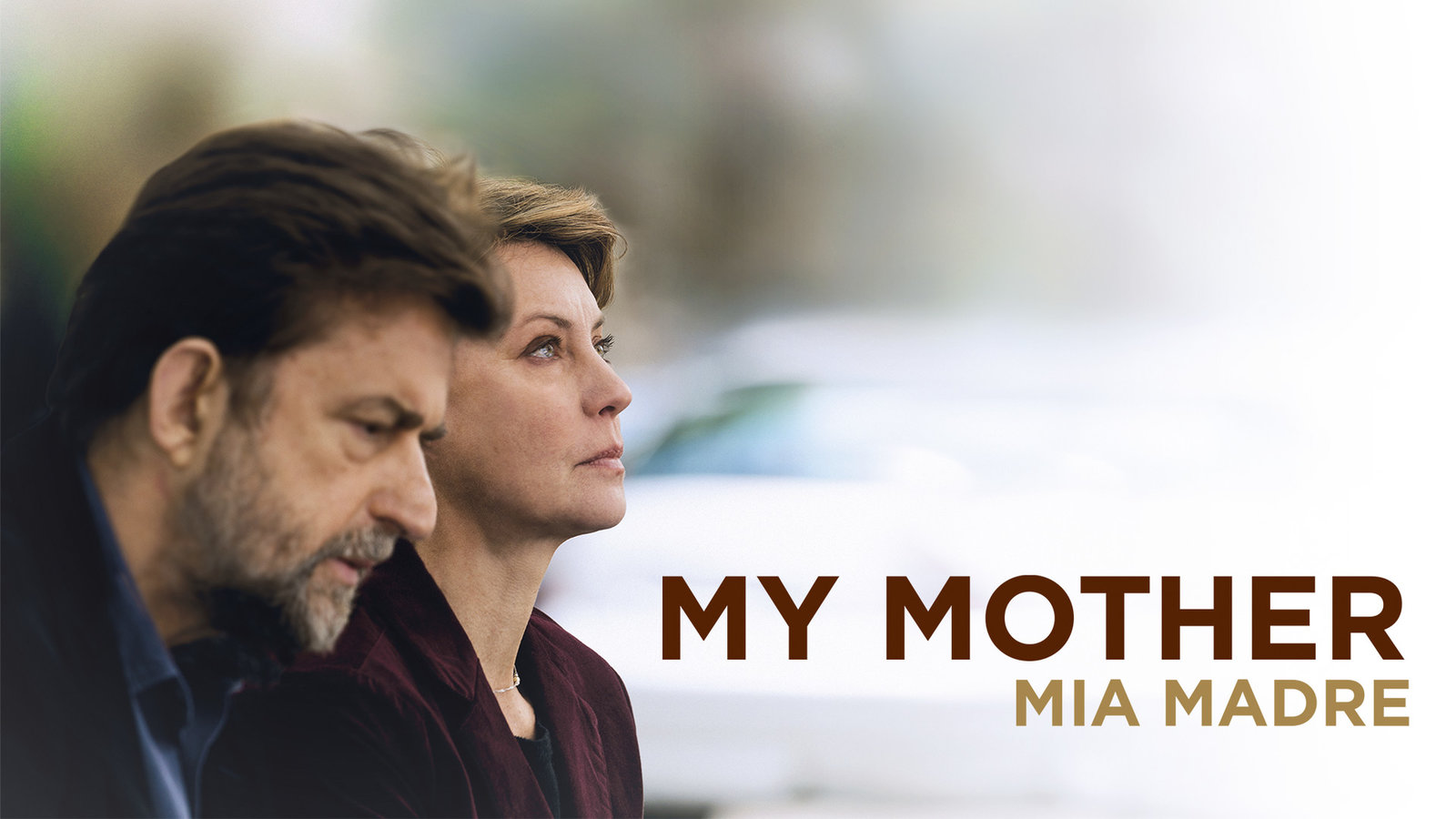 My Mother - Mia Madre