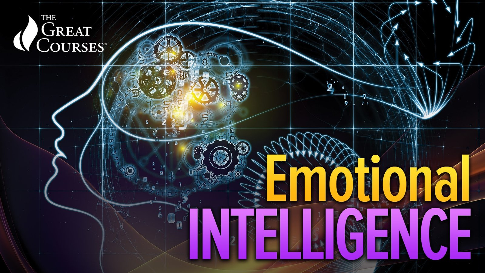 Boosting Your Emotional Intelligence