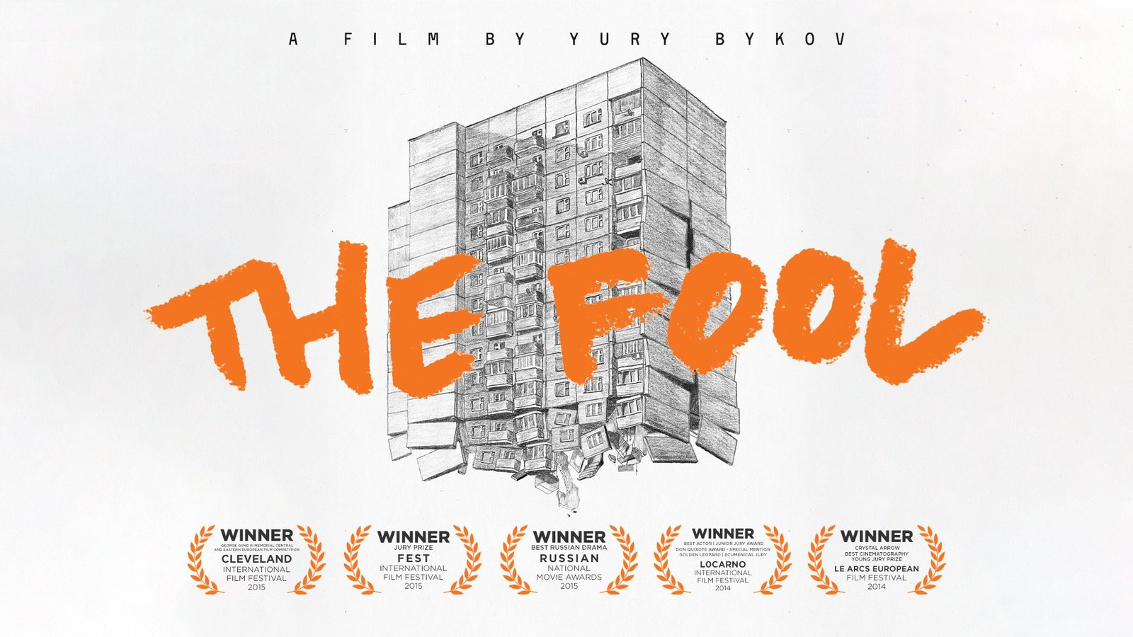 The Fool - Durak
