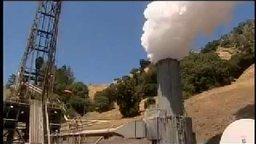 Clean Energy - Geothermal Power