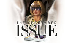 The September Issue - Anna Wintour and the Making of Vogue