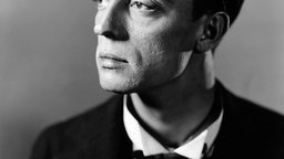 The Art of Buster Keaton Collection