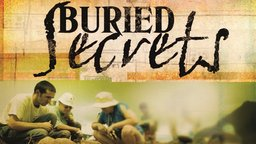 Buried Secrets - Season 1