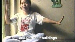 Made in Thailand - Women Factory Workers in Thailand Struggling to Organize Unions