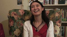 What I Wrote: Alice Pung