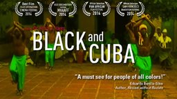 Black and Cuba - Students Explore Race and Society in Cuba
