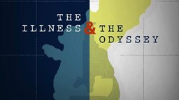 The Illness and the Odyssey - Searching for a Cure for Alzheimer's Disease
