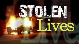 Stolen Lives - Car Theft
