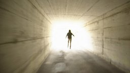 Near-Death Experiences