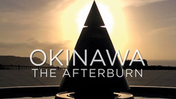 Okinawa: The Afterburn - A Comprehensive Look at the Battle of Okinawa