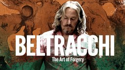 Beltracchi - The Art of Forgery