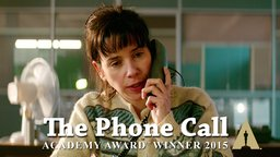 The Phone Call