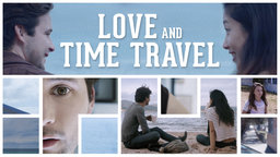 Love and Time Travel - Chronesthesia
