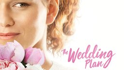 The Wedding Plan - Laavor et hakir
